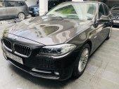Bán BMW 520i 2015, xe đẹp đi 31.000miles, chất lượng xe không lỗi bao kiểm tra tại hãng giá 1 tỷ 415 tr tại Tp.HCM