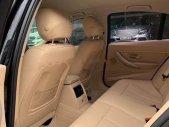Bán BMW 3 Series 320i đời 2013, màu trắng giá 830 triệu tại Hà Nội