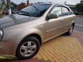 Bán Daewoo Lacetti đời 2008, xe như mới giá 217 triệu tại Bình Dương