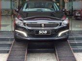 Giá xe 508 Sedan 2015 | Giá Giảm 300 tr | LH 0969 693 633 giá 1 tỷ 90 tr tại Thái Nguyên
