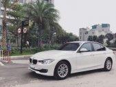 Bán xe BMW 320i Sx 2013, đang sử dụng còn mới giá 825 triệu tại Hà Nội