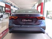 Bán xe Kia Cerato 1.6 AT Delu 2019, màu xanh lam, giá chỉ 635 triệu giá 635 triệu tại Quảng Ninh