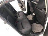 Bán xe Honda City 1.5AT đời 2015, màu trắng giá 475 triệu tại Hải Dương