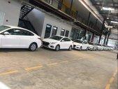 Bán Hyundai Accent 1.4  MT Base năm sản xuất 2019, màu trắng, 425 triệu giá 425 triệu tại Tp.HCM