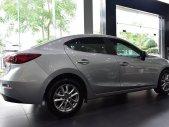 Xe Mazda 3 sx 2019 giá ưu đãi tháng 6 giá 644 triệu tại Tp.HCM