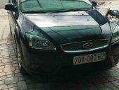 Chính chủ cần bán xe Ford Focus 1.8, xe còn rất mới giá 225 triệu tại Tây Ninh