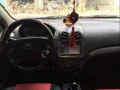 Mình bán xe Gentra đời 2010 - xe tư nhân 2 túi khí giá 195 triệu tại Thái Bình