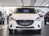 Bán ô tô Mazda 2 Premium đời 2019, màu trắng giá 552 triệu tại Tp.HCM
