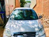 Bán xe Daewoo Gentra 2009, xe nhà bảo dưỡng định kì giá 169 triệu tại Đắk Lắk