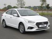 Hyundai Accent 2019 - tuần lễ bán hàng không lợi nhuận - Liên hệ: 0909342986 giá 430 triệu tại Tp.HCM