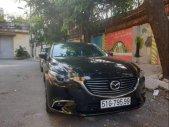 Bán Mazda 6 sản xuất 2019, màu đen, nhập từ Đức, biển số VIP 795.99 giá 1 tỷ 350 tr tại Tp.HCM