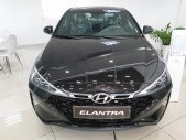 Bán xe elantra 2019 giá tốt tặng 20tr phụ kiện giá 580 triệu tại Tp.HCM