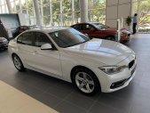 [BMW quận 2] BMW 320i tặng 100% phí trước bạ, trả trước 20% nhận xe chỉ với 350 triệu. Hotline PKD - 0908 526 727 giá 1 tỷ 619 tr tại Tp.HCM