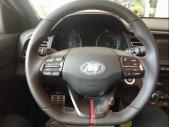 Cần bán Hyundai Elantra sản xuất 2019, màu đen, xe nhập giá cạnh tranh giá 574 triệu tại Tp.HCM