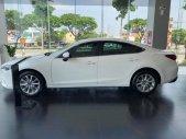 [Mazda An Giang] Mazda 6 Deluxe khuyến mãi khủng, chỉ cần trả trước 230 triệu có thể nhận xe, lãi suất cực tốt giá 819 triệu tại An Giang