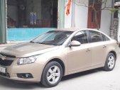 Bán xe Chevrolet Cruze số tự động1.8 LTZ đời 2014 chính chủ 450tr giá 450 triệu tại Ninh Bình