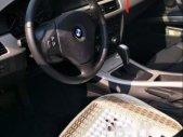Bán xe BMW 3 Series 320i sản xuất 2011, màu xám, nhập khẩu giá 620 triệu tại Tp.HCM