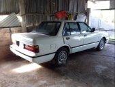 Cần bán gấp Nissan Bluebird năm sản xuất 1982, màu trắng giá cạnh tranh giá 37 triệu tại Long An