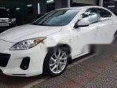 Cần bán Mazda 3 sản xuất 2014, màu trắng, xe nhập xe gia đình, 465tr giá 465 triệu tại Đồng Tháp