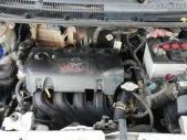 Cần bán Toyota Vios E sản xuất năm 2010, màu bạc số sàn giá 255 triệu tại Đà Nẵng