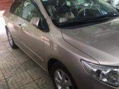 Bán Toyota Corolla altis đời 2013, giá chỉ 490 triệu giá 490 triệu tại Bình Dương