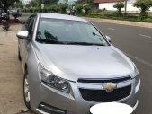 Gia đình em cần bán xe Cruze đời 2012 số sàn màu bạc giá 289 triệu tại Tp.HCM