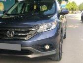 Cần bán xe Honda CRV 2015 bảng 2.4 full option giá 773 triệu tại Tp.HCM