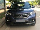 Cần bán xe Honda CRV 2015, bản 2.4 full option giá 773 triệu tại Tp.HCM