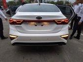 Bán xe Kia Cerato năm sản xuất 2019, màu trắng, mới 100% giá 635 triệu tại Kiên Giang