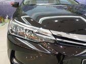 Bán Toyota Corolla altis 1.8G AT năm 2019, màu đen, giá 791tr giá 791 triệu tại Bắc Ninh