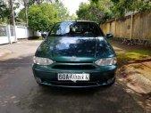 Bán Fiat Siena MT sản xuất 2003, xe ít sử dụng  giá 126 triệu tại Đồng Nai