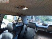 Bán Mazda 323 sản xuất năm 1996, màu đen, xe nhập giá 65 triệu tại Ninh Thuận
