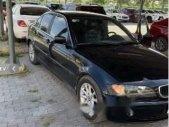 Bán BMW 3 Series sản xuất 2003, xe cũ theo thời gian giá 175 triệu tại Tp.HCM