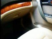Bán Daewoo Gentra 1.5MT 2009, màu trắng, nhập khẩu  giá 180 triệu tại Tp.HCM