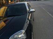 Bán Daewoo Lacetti SE năm 2004, màu đen, xe gia đình  giá 135 triệu tại Bắc Kạn