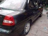 Bán Daewoo Nubira năm sản xuất 2000, nhập khẩu nguyên chiếc giá 90 triệu tại An Giang