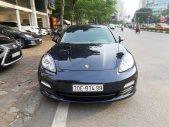 Bán xe Panamera đăng ký 2011, nhập khẩu giá 1 tỷ 750 tr tại Hà Nội