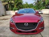 Bán Mazda 3 FL sản xuất năm 2019, màu đỏ, giá 638tr giá 638 triệu tại Long An