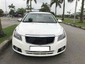 Gia đình cần bán xe Cruze số sàn, đời 2012, màu trắng giá 297 triệu tại Tp.HCM