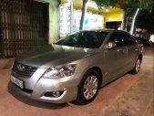 Cần bán Toyota Camry 2.4G, xe công chức sử dụng nên rất giữ gìn giá 445 triệu tại Hà Tĩnh