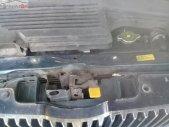 Bán Ford Laser sản xuất 2003, màu xanh lam, nhập khẩu nguyên chiếc, xe nhà đang dùng giá 160 triệu tại Phú Yên