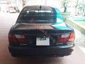 Cần bán gấp Mazda 323 F năm sản xuất 2001 giá tốt giá 72 triệu tại Sơn La