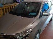 Bán Toyota Vios G năm sản xuất 2017, xe gia đình giá 530 triệu tại Tuyên Quang