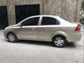 Bán xe Chevrolet Aveo sản xuất 2011, xe gia đình đang sử dụng giá 195 triệu tại Quảng Bình