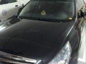 Cần bán gấp chiếc xe Teana để thanh toán ngân hàng giá 480 triệu tại Hà Nội