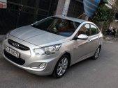 Bán xe Hyundai Accent 1.4 MT đăng ký tháng 5/2011 giá 325 triệu tại Hải Dương