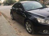 Cần bán gấp Daewoo Lacetti 1.6 AT năm sản xuất 2009, màu đen giá 285 triệu tại Quảng Bình