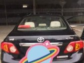 Cần bán xe Toyota Corolla Altis năm 2010, máy nguyên bản giá 385 triệu tại Phú Thọ