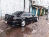 Cần bán gấp Acura Vigor 1993, nhập khẩu giá cạnh tranh giá 150 triệu tại Tp.HCM