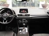 Bán ô tô Mazda 3 sản xuất 2019, màu đỏ giá 669 triệu tại Bạc Liêu